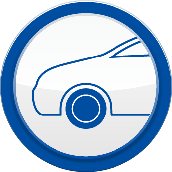 Wheel / Tire  (12)